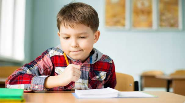 Düzenli ders çalışmanın püf noktaları