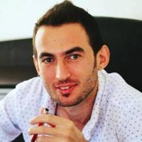 Osman Süzer